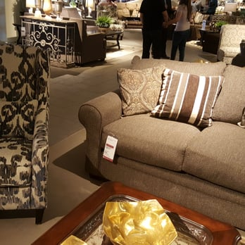 Mathis Brothers Furniture 147 Photos 466 Reviews Furniture Store Ontario Ca United