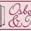 Osbond &Tutt