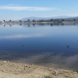 Santa ana river lakes 37 photos fishing 4060 e la for Santa ana river lakes fishing