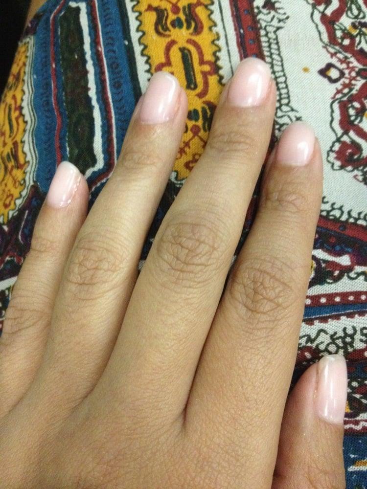 Nail 2000 plus nail salons carmel valley san diego for A plus nail salon