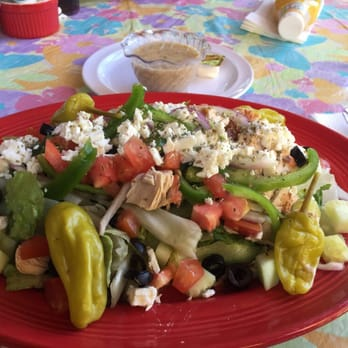 Janet's Montana Cafe - 158 Photos - Traditional American Restaurants ...