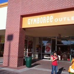 Gymboree USA has a network of shops, which you can find in majority of American towns, maybe even in your own. You can find a complete list of shops, opening hours and maps below on this page. You can find a complete list of shops, opening hours and maps below on this page.