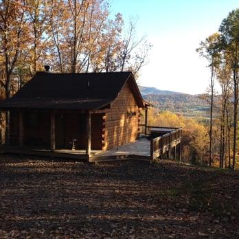 lydia mountain lodge log cabins 41 photos 17 reviews