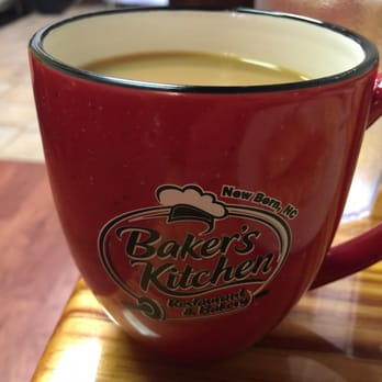 Baker S Kitchen 48 Photos Breakfast Brunch New Bern Nc United States Reviews Yelp