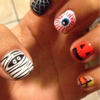 Nails - Nail Salons - Tucson, AZ - Reviews - Photos - Yelp