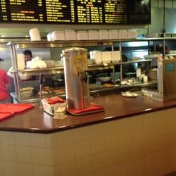 Chinese Kitchen Lubbock Tx Verenigde Staten Yelp