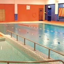 Esporta Health Club And Gym Tunbridge Wells Gyms Tunbridge Wells Kent United Kingdom