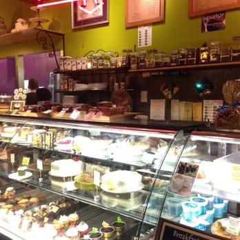 Eugene Cake Bakeries
