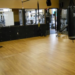 Anytime Fitness 10 Photos Gyms Lacey Wa Reviews Yelp