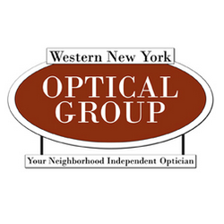 WNY Optical Group - Buffalo, NY, United States