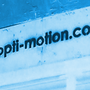 Optimotion Camden Physiotherapy and Podiatry