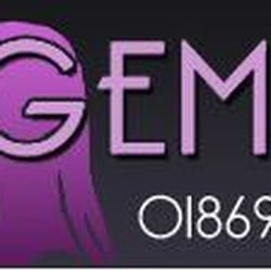 Gemini Hair, Bicester, Oxfordshire