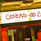 Central Do Brasil - Bordeaux, France