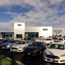 heritage ford car dealers modesto ca united states. Cars Review. Best American Auto & Cars Review