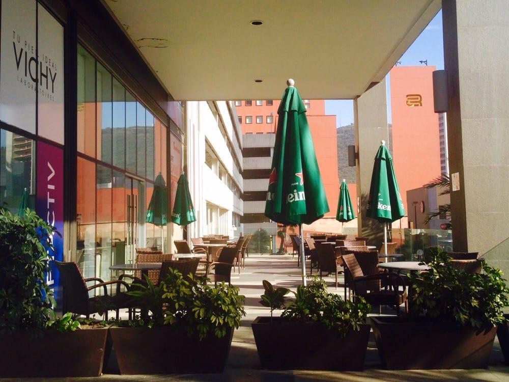 Restaurant sanborns 19 photos restaurants monterrey for Sanborns restaurant mexico