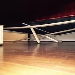 Bel Furniture Furniture Stores Sugar Land Tx Reviews Photos Yelp