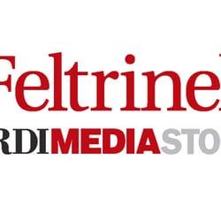 Feltrinelli chiuso librerie flaminio roma for Riviste feltrinelli