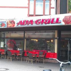 Ada Grill, Burgdorf, Niedersachsen