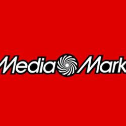 Media Markt, Szczecin
