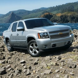 harry green chevrolet garages clarksburg wv united states reviews p. Cars Review. Best American Auto & Cars Review