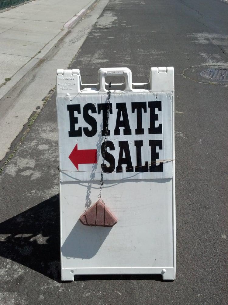 Move it elsewhere oggettistica per la casa downtown - Oggettistica per la casa moderna ...