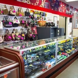 money mart pawn jewelry pawn shops oak forest garden