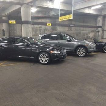 Hertz Rent A Car Reviews Tampa