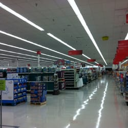 Kmart Closed Department Stores Hialeah Fl Yelp