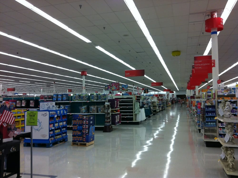 Kmart Closed Department Stores Hialeah Fl United States Photos Yelp