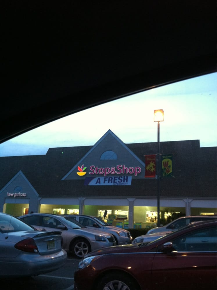 Freehold (NJ) United States  City pictures : Stop & Shop Grocery Freehold Township, NJ, United States Reviews ...