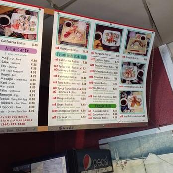 arirang garden korean restaurant 22 photos 46 reviews korean 3161 goldie rd oak harbor