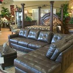 Bob 39 S Discount Furniture Stoughton Ma