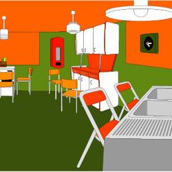 la maison bar 4 rue lebrun nantes avis photos yelp. Black Bedroom Furniture Sets. Home Design Ideas