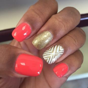 KB Nails - Arden - Arcade - Sacramento, CA
