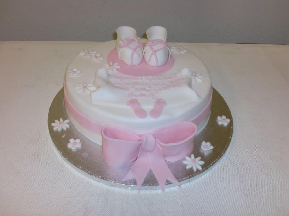 amia bakery fremont ca united states girl baby shower cake