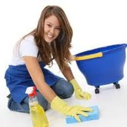 Cleaners South Darenth, 21 Horton Road,…