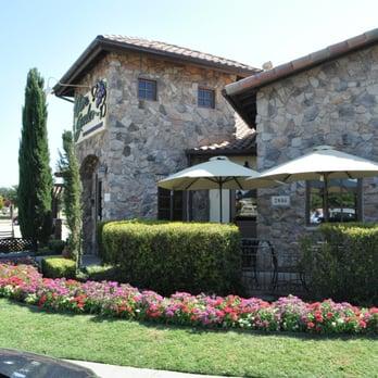 Olive Garden Italian Restaurant Italian Frisco Tx Yelp