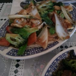 Jade Garden Chinese Restaurant 11 Photos Chinese