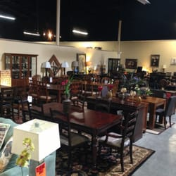 Ramos Furniture Furniture Stores Fairgrounds San Jose Ca Reviews Photos Yelp