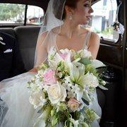 wedding flowers orlando florida