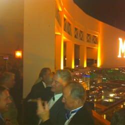 Image Result For Foundation Room Las Vegas Menu Prices