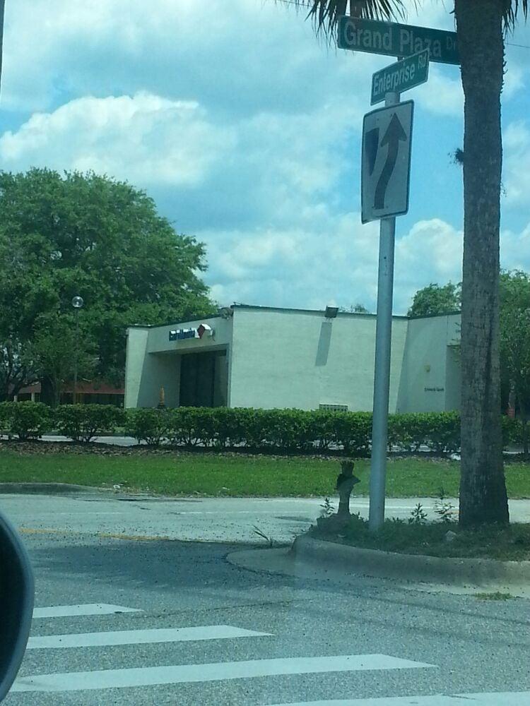 Orange City (FL) United States  city photos gallery : ... Unions Orange City, FL, United States Reviews Photos Yelp