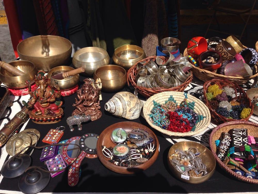 Indian clothing stores in berkeley ca