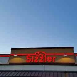 Get Sizzler delivery in Salt Lake City, UT! Place your order online through DoorDash and get your favorite meals from Sizzler delivered to you in under an hour. It's that simple!/5(67).