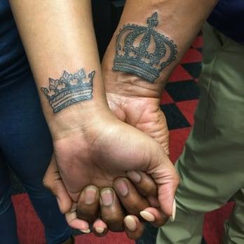 The tattoo spot 40 photos tattoo 638 s highland st for Memphis tattoo shops