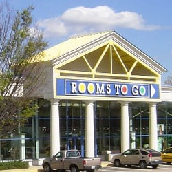 Rooms to go furniture store independence furniture for Furniture stores in the states