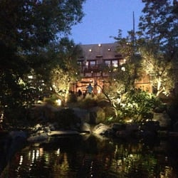 Stone Brewing World Bistro & Gardens - Escondido, CA, United States ...