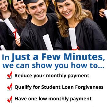 Mckinney loans