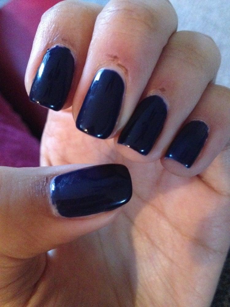 Bella Nails - Nail Salons - Orlando, FL - Yelp - photo #20