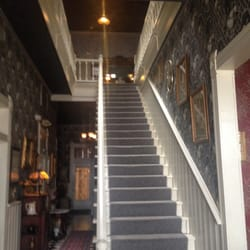 Prince Solms Inn Bed Breakfast New Braunfels TX Reviews Photos